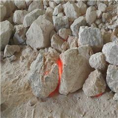 防火門芯專用氧化鎂