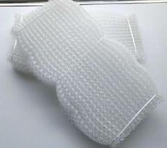 蠶具塑料蠶簇塑料繭簇塑料折簇上簇用具折蔟塑料蠶蔟養蠶上簇設備