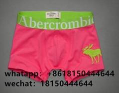 The new AF underwear AF boxers AF briefs AF underwear Top quality 1:1