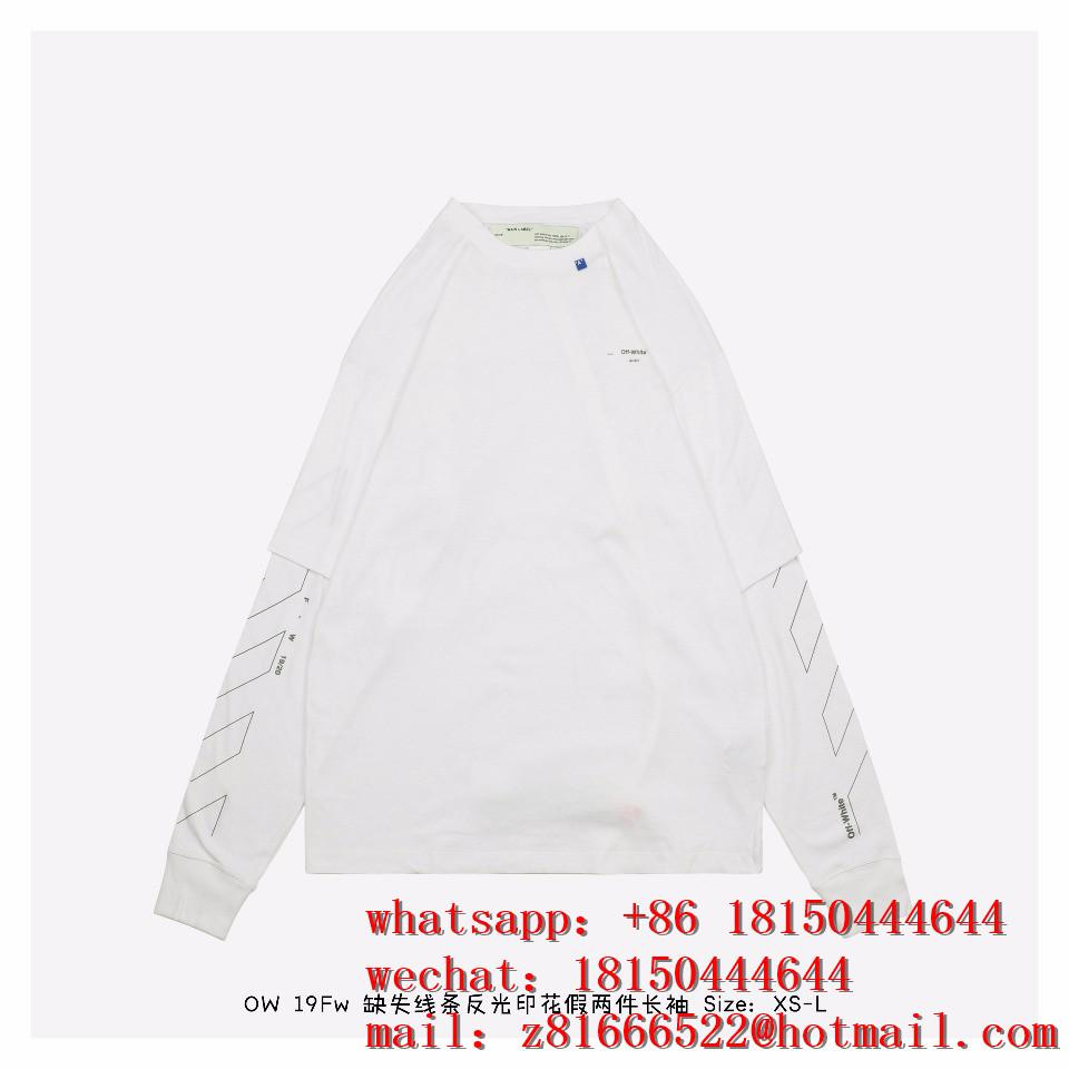 New Off-white hoodie Off-white Hooded Off-white Hoody Off-white sweater polos 12