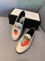 New Gucci loafers HORSEBIT LOAFER Gucci shoes Gucci moccasin Gucci Mules shoes
