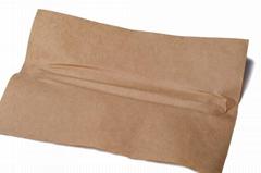 供应美国龙牌伸性黄牛皮纸