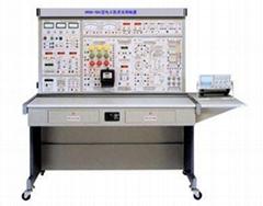 電工技術實驗裝置