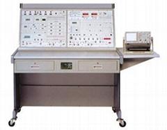 數字電子電路實驗裝置質量可靠設備