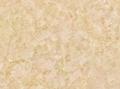 Yue Times Polished Glazed Brick