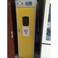 labcoco實驗室氣瓶櫃危險氣體存儲櫃到報警存儲櫃