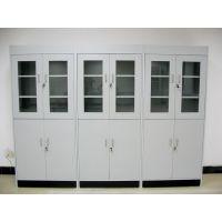 实验室器皿柜药品柜全木药品柜样品柜实验室器皿柜