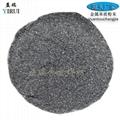 鎢鋼超硬顆粒 鎢鎳鐵顆粒狼牙棒專用顆粒 鎢鈷顆粒 鎢顆粒 3
