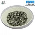 鎢鋼超硬顆粒 鎢鎳鐵顆粒狼牙棒專用顆粒 鎢鈷顆粒 鎢顆粒 4