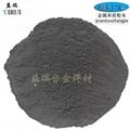 供應優質鉛粉 石墨粉 白鉛粉鉛