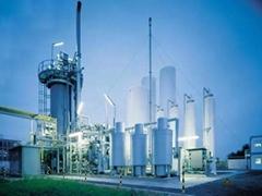 天然氣制氫裝置