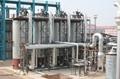 焦爐煤氣淨化裝置 1