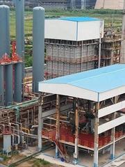 天然气制氢设备及成套技术