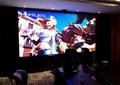 室內P2.5LED顯示屏