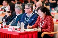 上海國際供熱展覽會