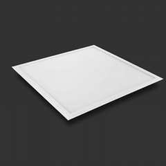 Acrylic Diffuser Sheet for LED lighting