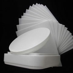 PMMA Diffuser for Thermoforming