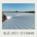 鈦鋅板廠家法鋅矮立邊YX25-430量大優惠 1