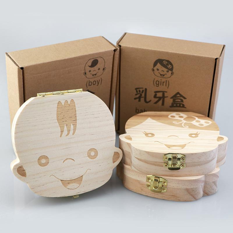 木托盘定制实木餐盘茶托盘面包托盘 4