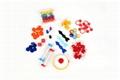 Plastic Components 2