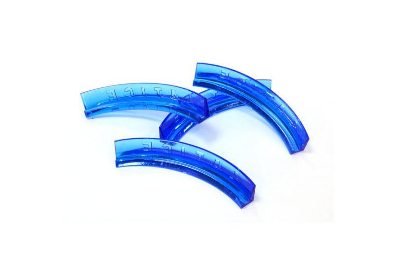 Plastic Components 3