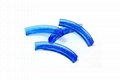 plastic components partners