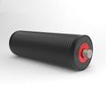 Factory price FJS Super low noise belt conveyor roller