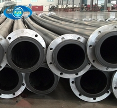 China Manufacturer PRO factory price specification list gas use 63mm HDPE pipe