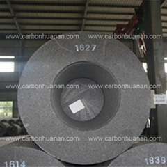 Graphite Electrode 350mm