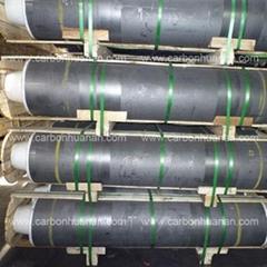 refining furnace of Graphite Electrode