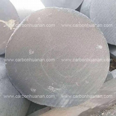 graphite rods producer