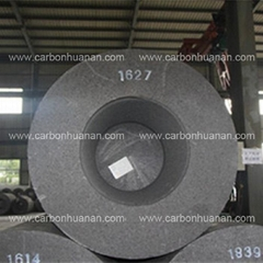 Supply RP 300mm Graphite Electrode