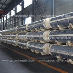 Graphite Electrode supplier