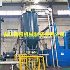 染料鏈管輸送機 不鏽鋼管鏈機廠家直銷