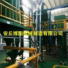 石灰粉管链式提升机 管链机输送厂家直销