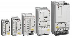 ABB變頻器ACS510 ACS550 ACS580 ACS880