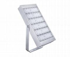 CE UL APPROVED 240W IP66 LED FLOOD LIGHT