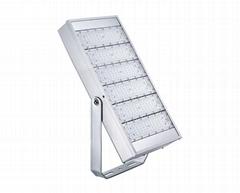 Outdoor LED Flood Light ECONOMICAL 360W IP66