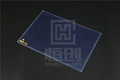 ESD antistatic hard card case file
