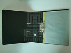 防静电O型文件夹资料夹