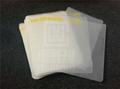 Anti-static A3 A4 plastic film for file