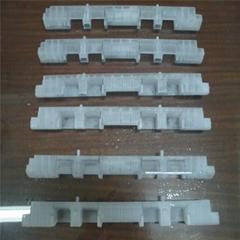 Metal parts processing stainless steel hardware processing professional customiz
