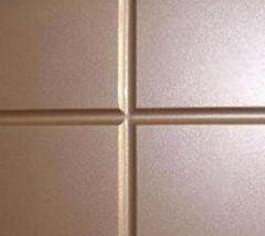 水性氟碳漆  清水混凝土氟碳保护剂涂料