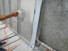 隔音塗料  納米多層結構材料水性環保