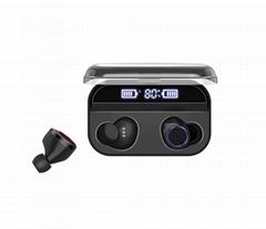 X11tws earbuds hot sale