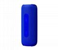 X400 Outdoor Waterproof IPX7 Bluetooth Speaker