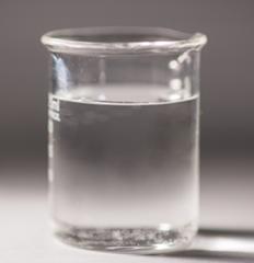 Methyl Isobutyl Ketone MIBK For Sale