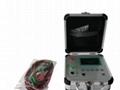 ETS900绝缘电阻测试仪