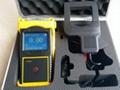 ETS9200变压器铁芯接地电