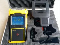 ETS9200变压器铁芯接地电流测试仪